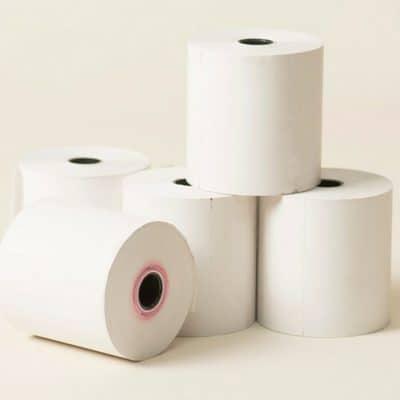 Tanita Thermal Paper