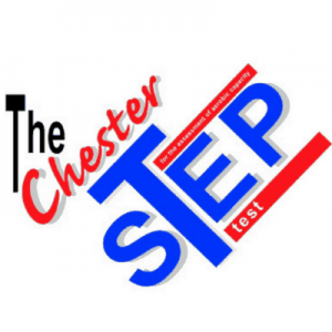 Chester Step Test Calculator Software