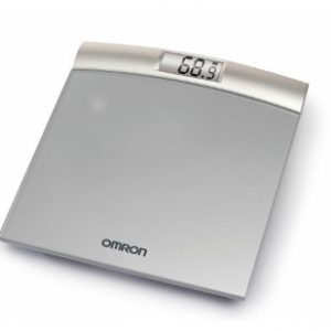 Omron HN289 Weighing Scales
