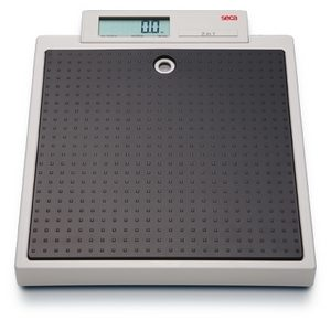Seca 876 Scale with Display