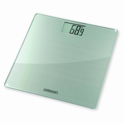 Omron HN288 Digital Scale