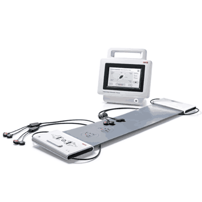 Seca 525 mBCA Medical Body Composition Analyser