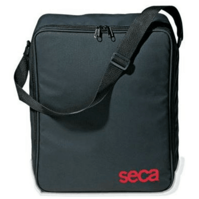 Seca 421 Carry Case